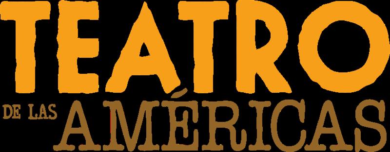 Bilingual report: Teatro de las Américas sets sights on future home