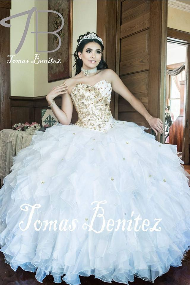 674ae204be Feature Headline. BIG SPECIALS. Quinceaneras Dresses ...