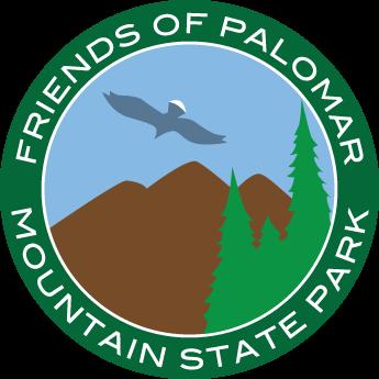 Friends of Palomar Patch