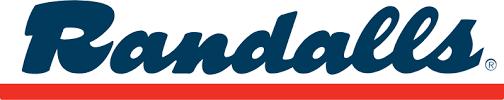Randalls God Neighbor program logo