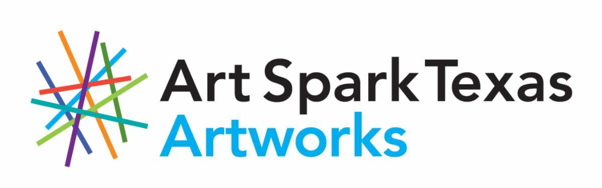AST Artworks