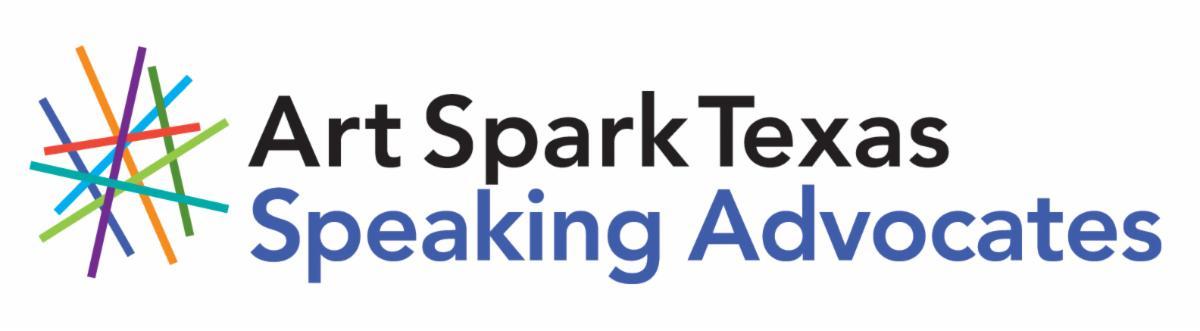 AST Speaking Advocates