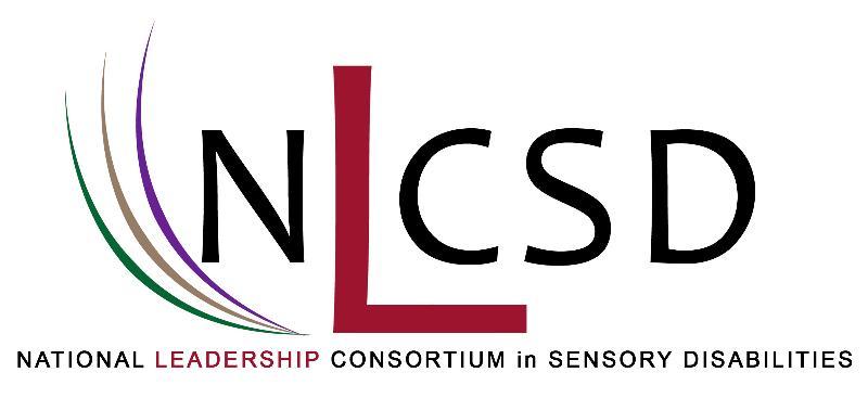NLCSD logo