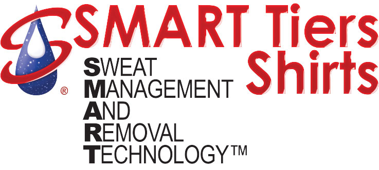 S.weat M.anagement A.nd R.emoval T.echnology Logo