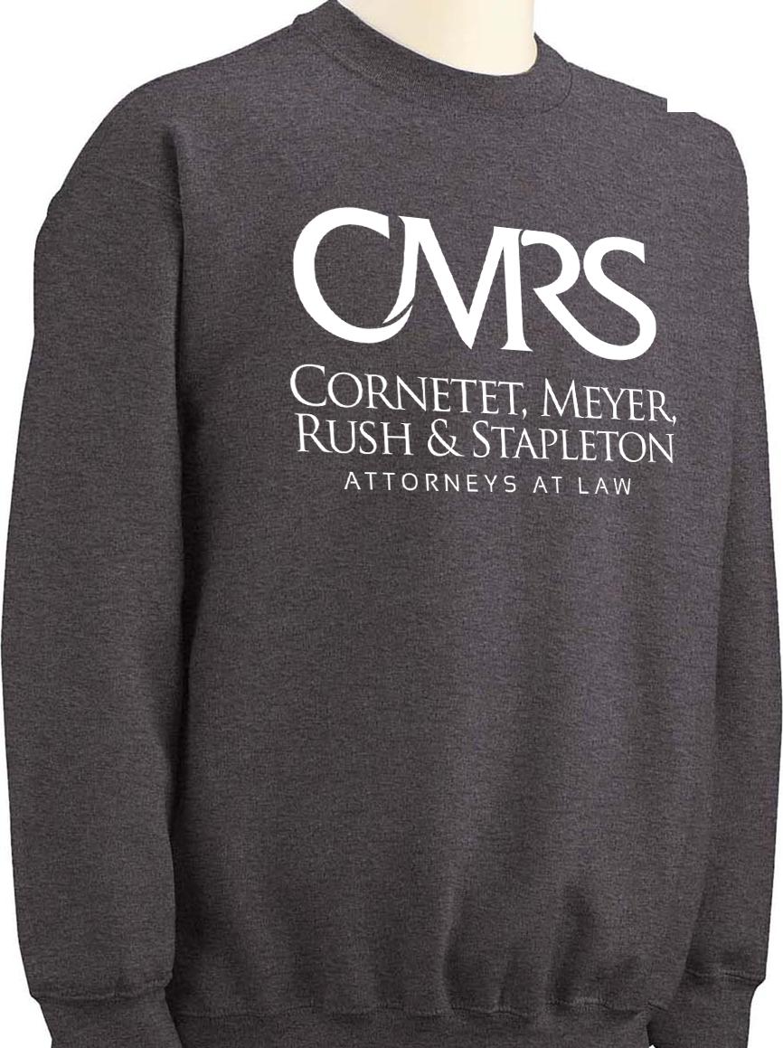 AW560 Sweatshirt