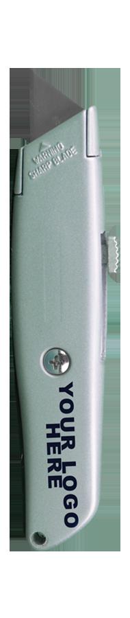 MS802 Metal Box Cutter