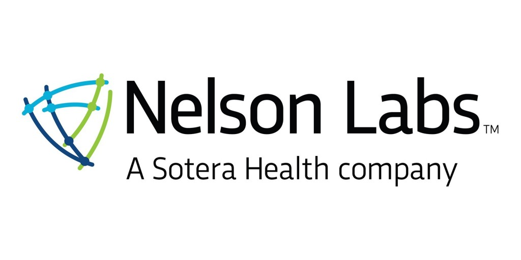 Nelson Labs .1 Micron Certification
