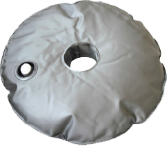 Water Bag Base