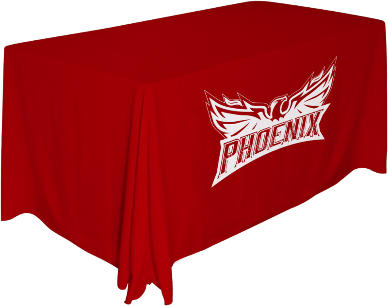 Tablecloth image