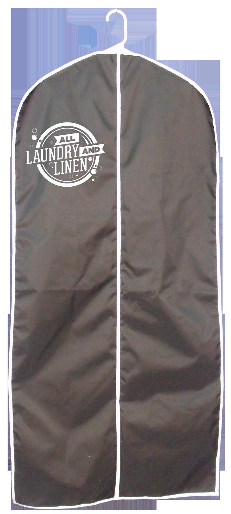 CB150 Garment Bag image