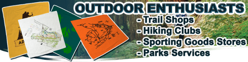 The Outdoors Sector: