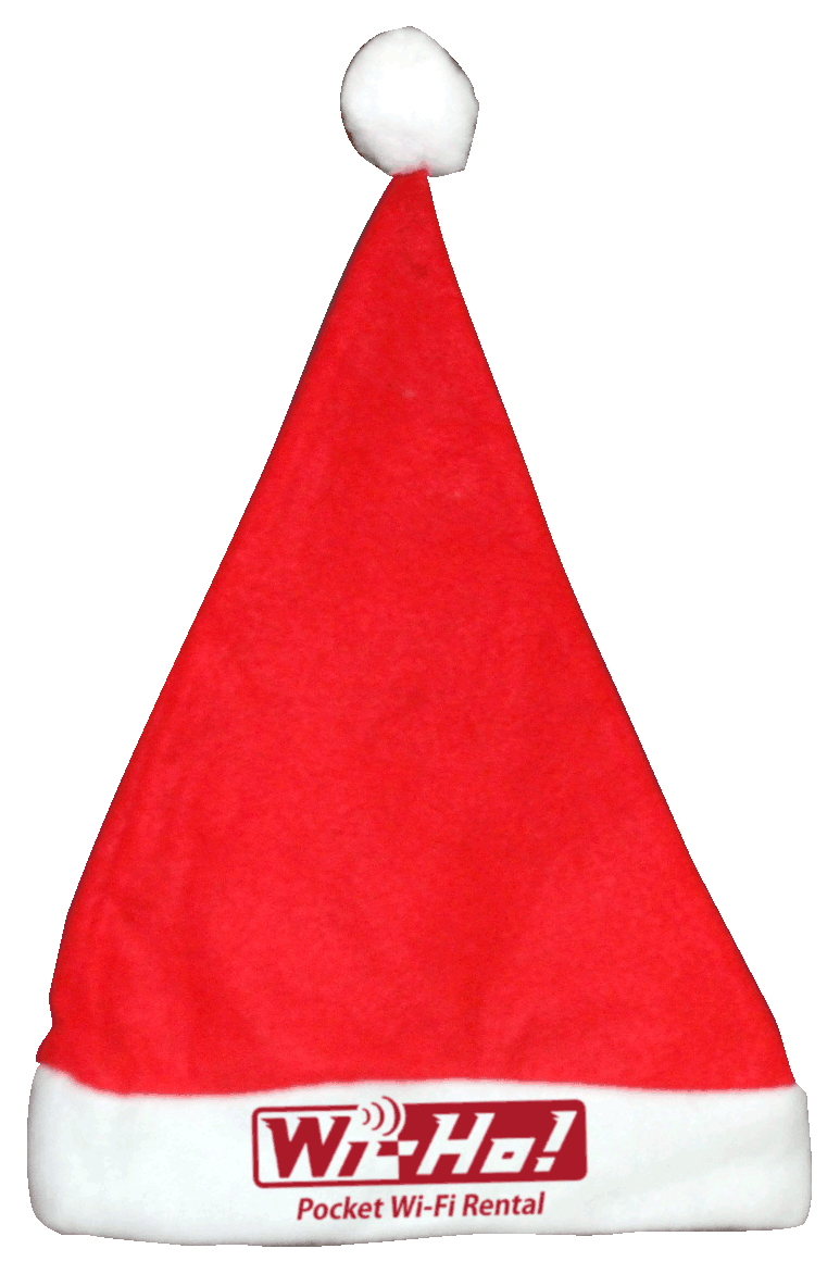 MS610 Santa Cap