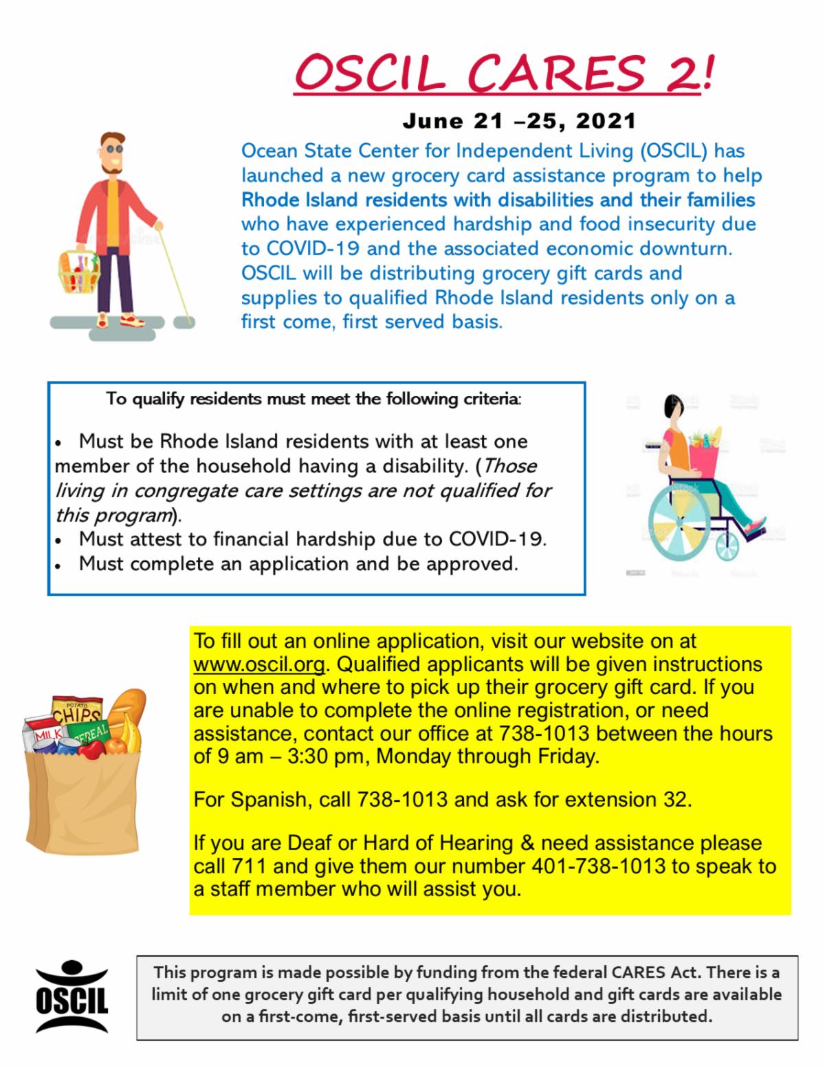 OSCIL_Cares2_Flyer4.png