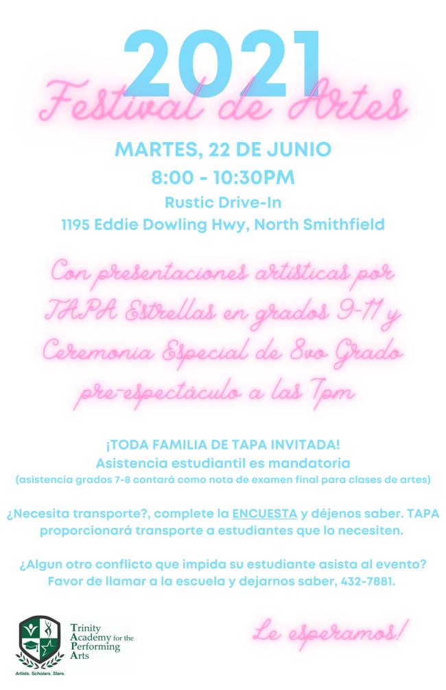 Arts Fest Flyer 2021-6.png
