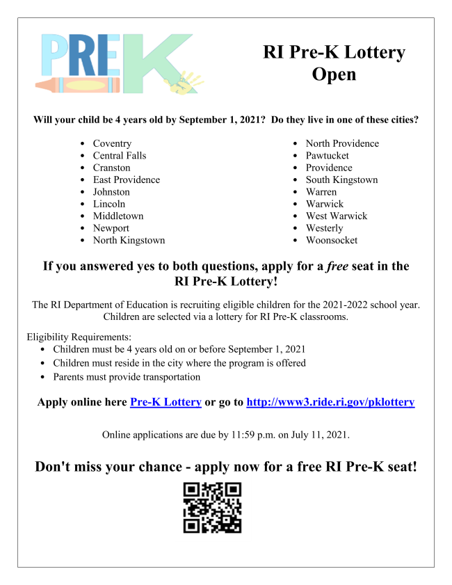 RI Pre-K Lottery Flyer_English.png