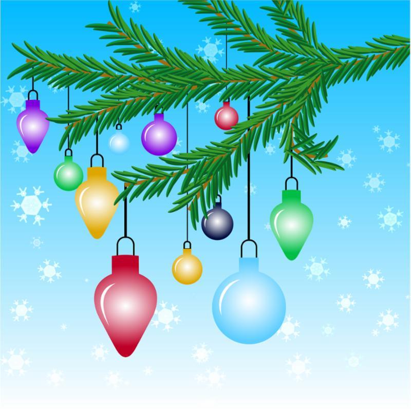 tree_ornaments.jpg