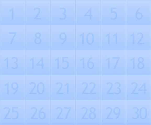 blue-numbers.jpg