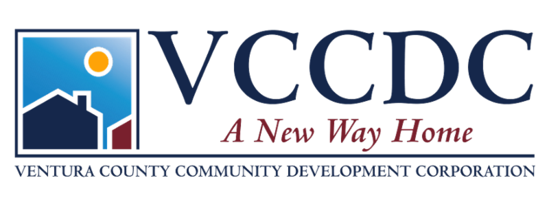 VCCDC update for April 12 — Take advantage of VCCDC's FREE upcoming workshops ranging from Estate Planning to Homebuyer Education!