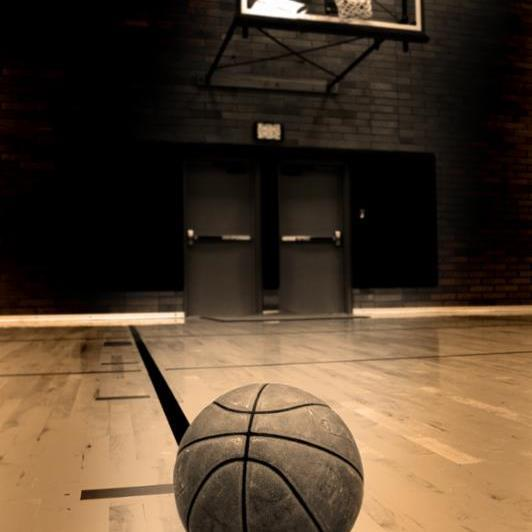 sepia_basketball_on_floor.jpg