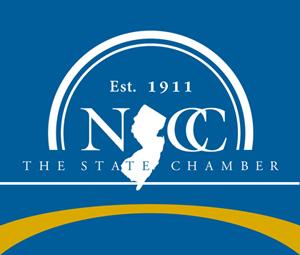 NJ Chamber of Commerce