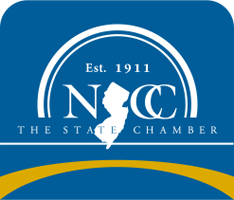 The New Jersey Chamber of Commerce