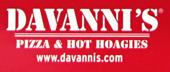 davanni