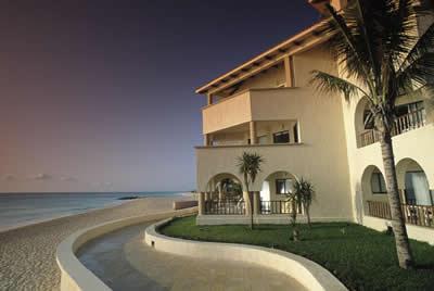 seaside-home.jpg