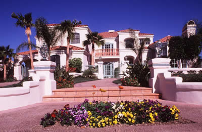 tropical-mansion.jpg