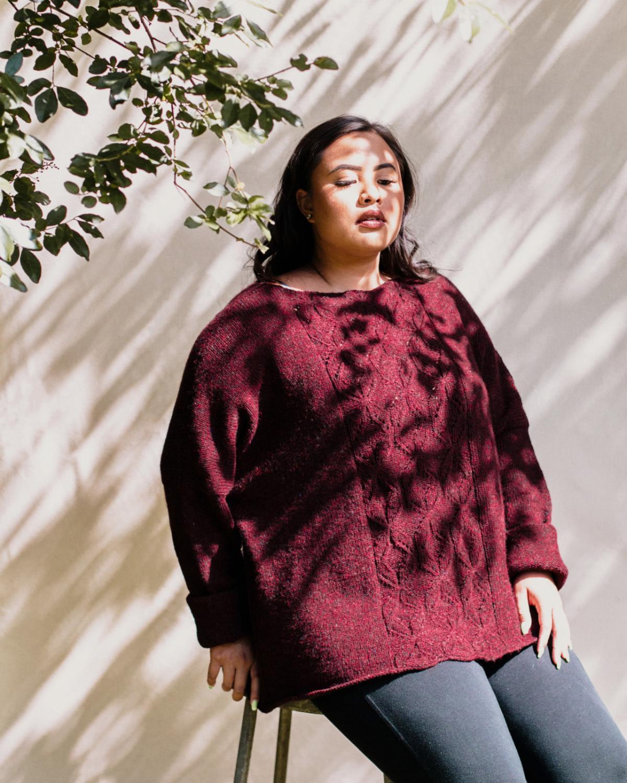 fall / winter 2019 – Harrisville Designs