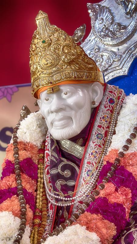 Karthika Masa and Kanda Shashti Celebrations - Monday