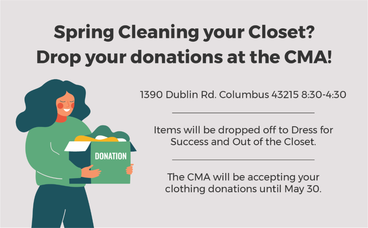 Clothing donations.png