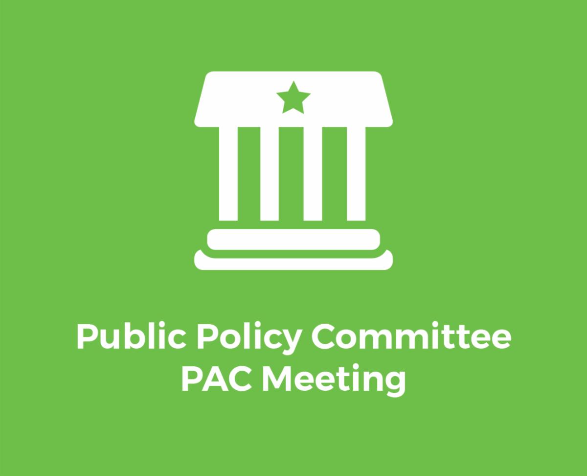 pp meeting.png