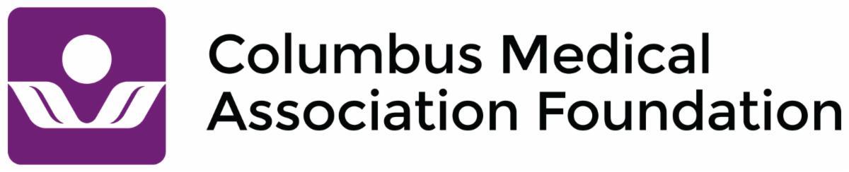 ID_Columbus_Medical_Assoc_Foundation_RGB.jpg