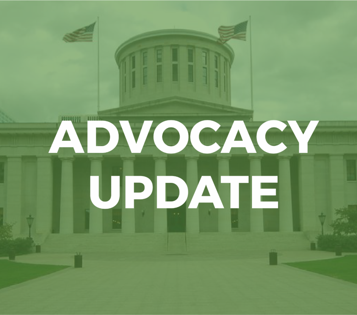 ADVOCACY UPDATE.png