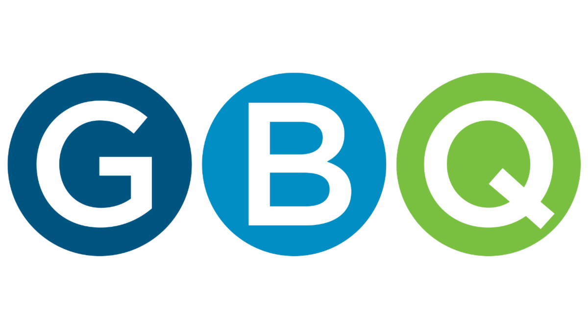 GBQ-logo-png.png