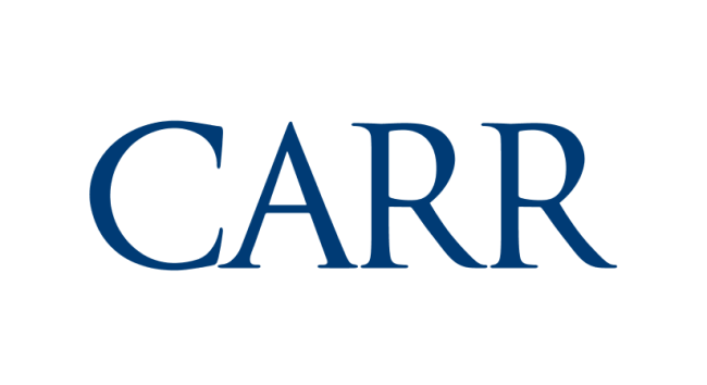 Carr Logo Solo Navy CMYK 20181221.png