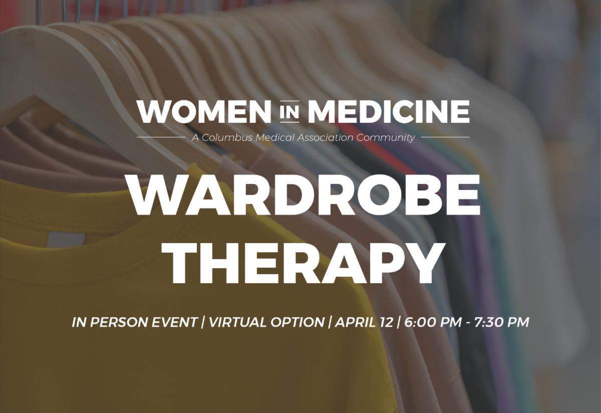 wardrobe therapy april 12.png