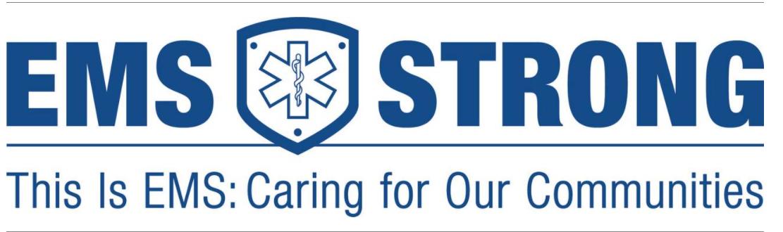 EMS week 2021 logo.PNG