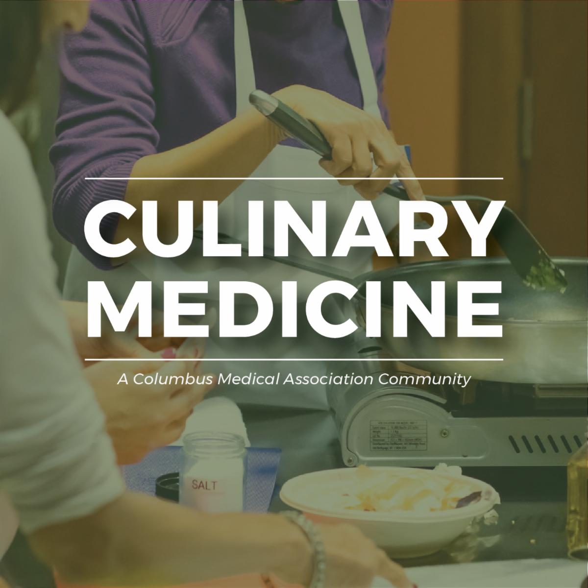Culinary Medicine Community - 2.png