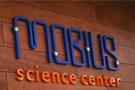 Mobius Science Center