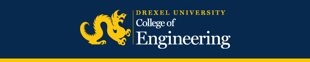 Banner - College