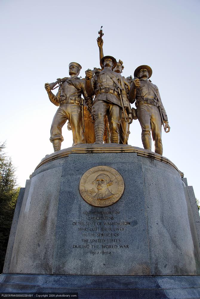 war_monument.jpg