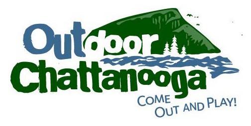 Outdoor Chattanooga Logo