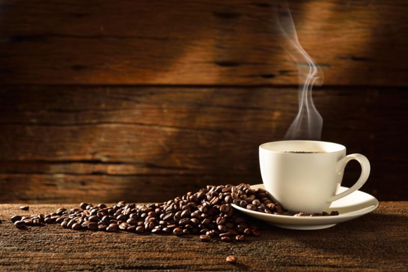 hot_aromatic_coffee.jpg