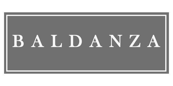 Baldanza, New Canaan