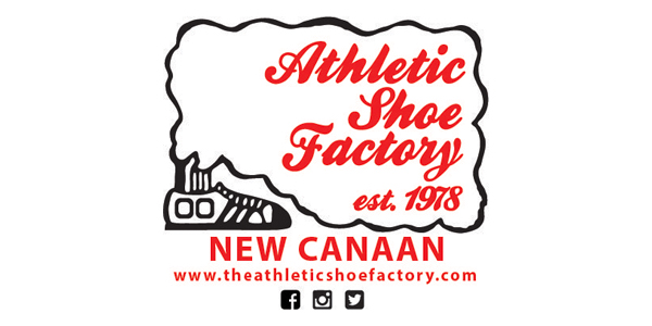 Athletic Shoe Company, New Canaan