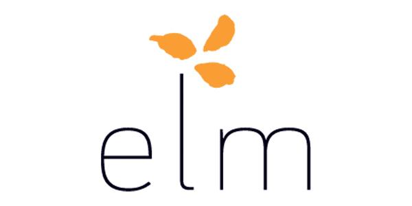 elm Restaurant, New Canaan