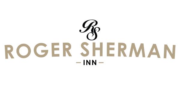 Roger Sherman Inn, New Canaan