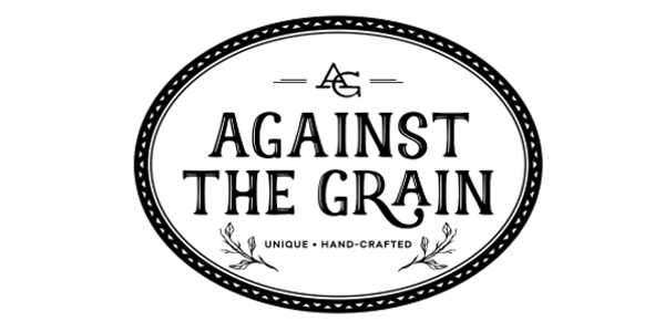 Against the Grain, New Canaan