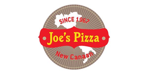 Joe's Pizza, New Canaan